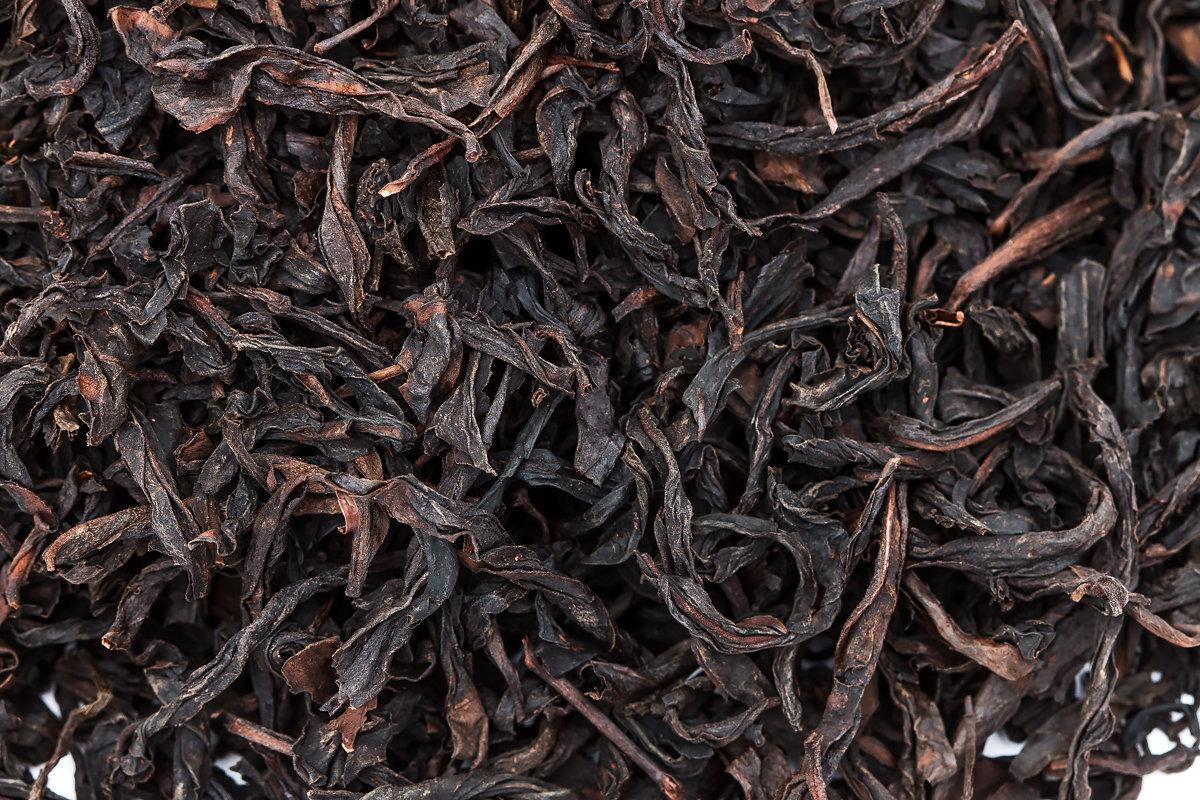 где продается чай большая шишка пермь